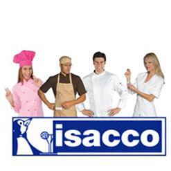 Isacco_min..jpg