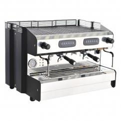 MEC ITALIA CAFFè E BAR
