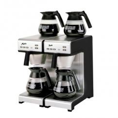 SAMMIC ITALIA CAFFè E BAR